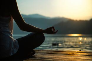 Antidepressivi naturali: 10 rimedi che funzionano davvero