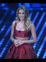 Sanremo 2017: i migliori look