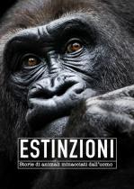 Estinzioni: all'Orto Botanico di Padova la mostra sugli animali minacciati dall'uomo