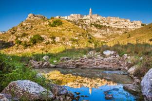 Estate in campagna: 10 località dove rilassarsi immersi nella natura