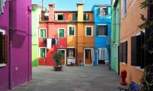 Borghi d'Italia, il concorso fotografico del Touring che premia i più suggestivi