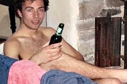 video porno vero amatoriale scopare vergine
