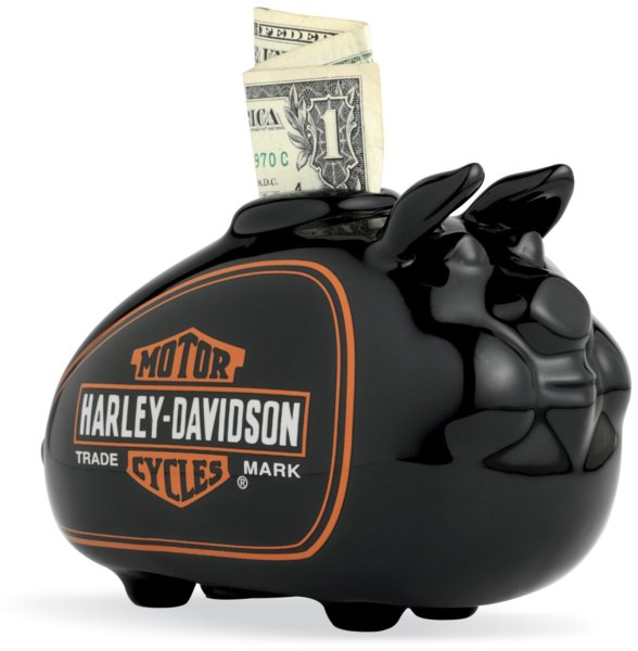 Harley-Davidson Gifts & Collectibles 2012, le idee regalo per il Natale