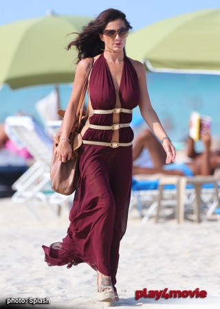 Priscilla Salerno nudes (92 images) Fappening, Twitter, in bikini