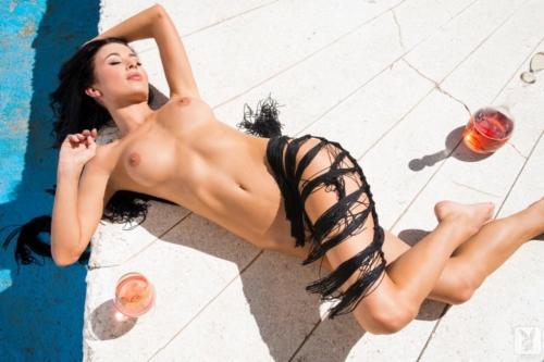 Free Hard Xxx Porn Vids  Best Porn Tubes In The Net
